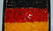 schwarz-rot-gold-kuchen