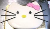 hello-kitty-kuchen2
